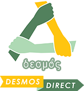 desmos-direct-logo